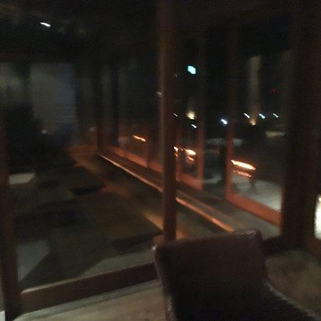 蔵王国際 ホテル, photo1.jpg
