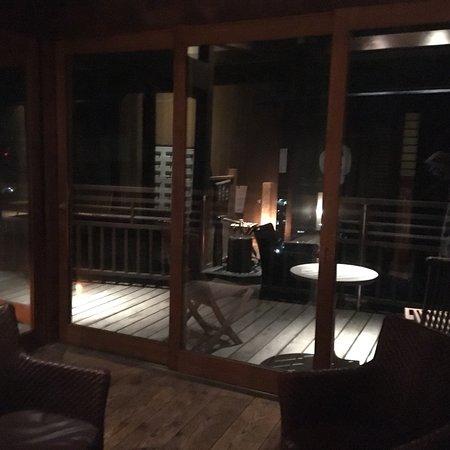 蔵王国際 ホテル, photo2.jpg