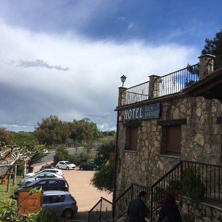 Jaraiz de la Vera, Spain: photo1.jpg