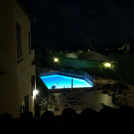 San Lino: photo0.jpg