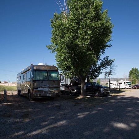 Nephi, UT: photo3.jpg