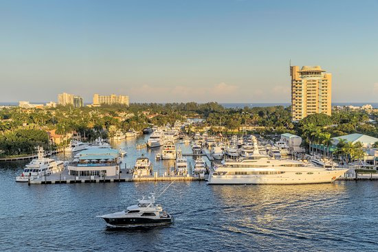 15 best hotels near fort lauderdale cruise port on cruise critic rh cruisecritic com
