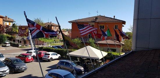 Tole, Italia: 20180430_091611_large.jpg