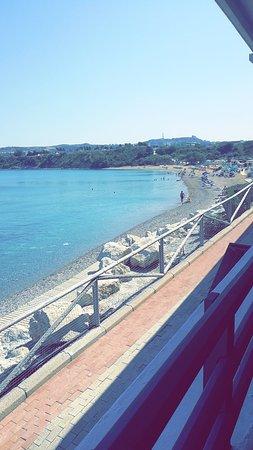 Sunwing Kallithea Beach : Snapchat-1625219986_large.jpg