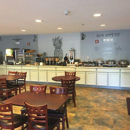 Microtel Inn & Suites by Wyndham Decatur: photo1.jpg