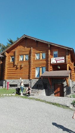 Maramures County, Rumænien: IMG_20180429_163524_large.jpg