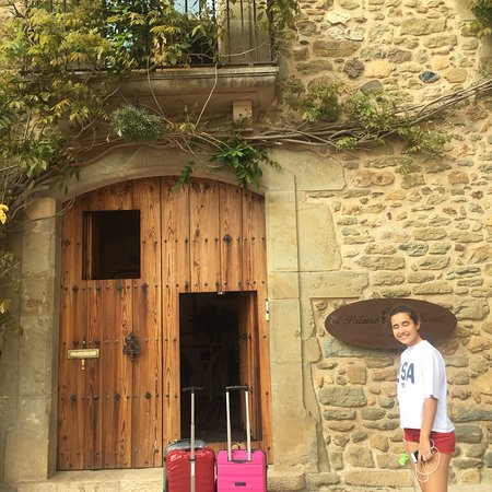 Monells, إسبانيا: photo0.jpg