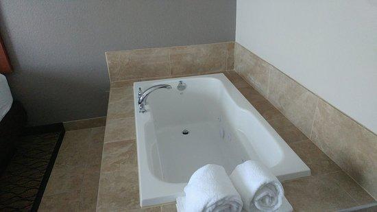 Wyndham Garden Fort Wayne 76 1 0 4 Prices Hotel Reviews