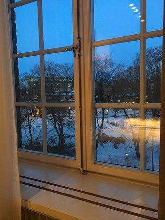 Tantra I Oslo Escorts Netherland