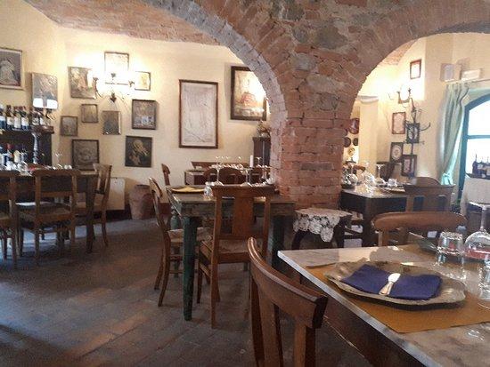 Locanda all'Antico Mulino: 20180501_130004_large.jpg