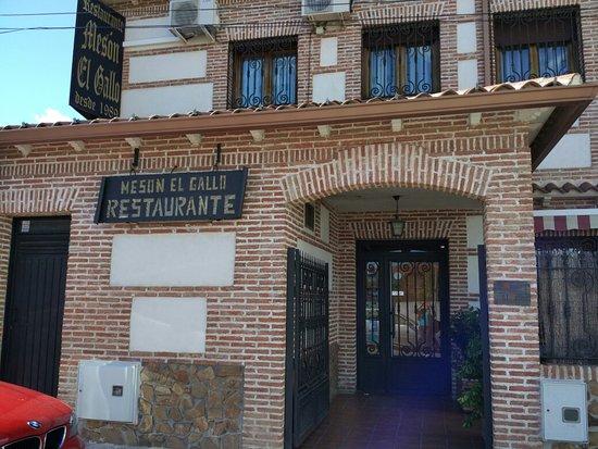 Fuensalida, Ισπανία: IMG_20180501_175001_large.jpg