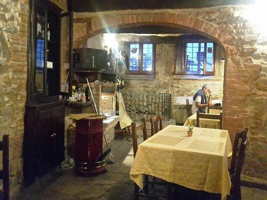 Пьегаро, Италия: 20180430_195916_large.jpg