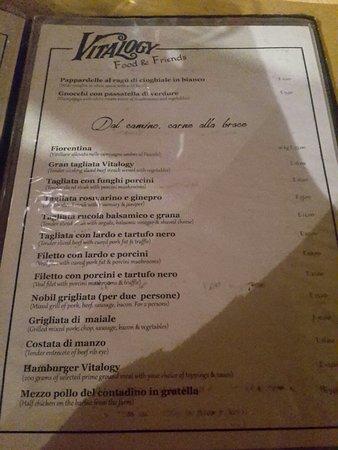 Пьегаро, Италия: 20180430_202111_large.jpg