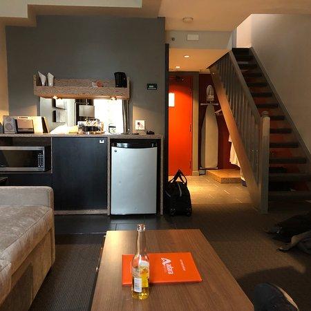 Adara Hotel: photo4.jpg