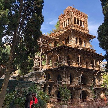 Villa Comunale (Taormina, Italy): UPDATED 2018 Top Tips ...