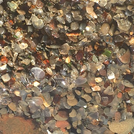 Glass Beach : photo0.jpg