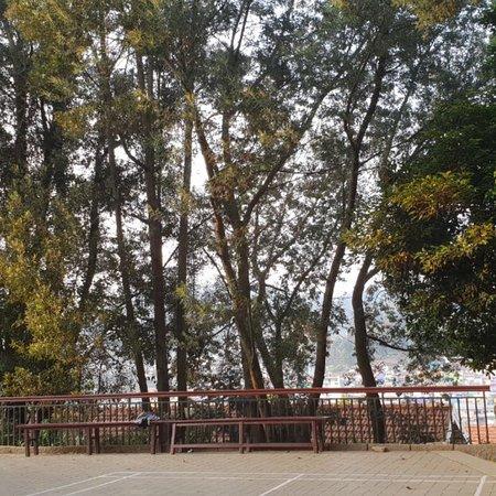 Club Mahindra Derby Green: photo2.jpg