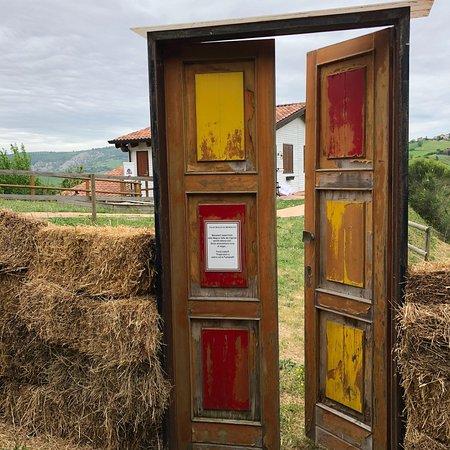 Montescudo, Italien: photo3.jpg