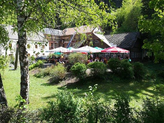 Hardegg, Rakousko: IMG_20180429_141911_large.jpg