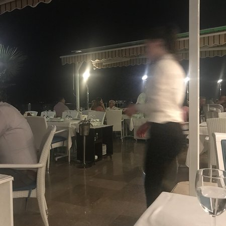 Arma Restaurant : photo0.jpg