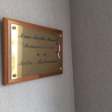 Pirou, Франция: photo0.jpg