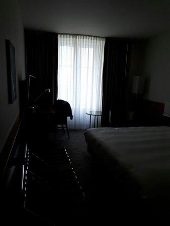 写真K+K ホテル マリア テレジア枚