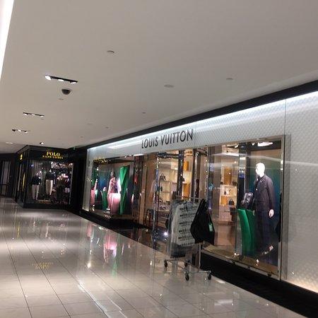 The Galleria: photo2.jpg