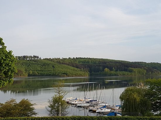 Sundern, Γερμανία: 20180429_193609_large.jpg