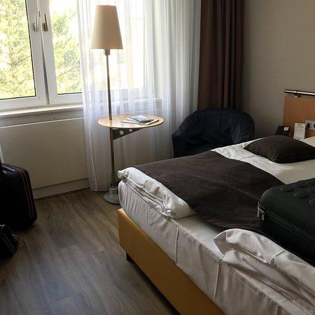 BEST WESTERN Hotel Bremen East: photo1.jpg