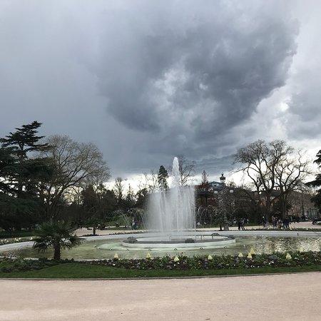 Jardin des Plantes (Toulouse) : 2018 Ce qu'il faut savoir ...