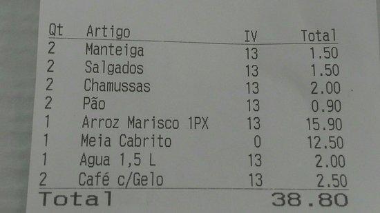 Restaurante Bom Jesus: _20180501_143244_large.jpg
