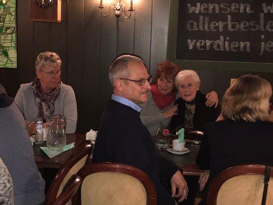 Winschoten Φωτογραφία