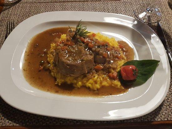 ristorante Osteria Chiara: 20180429_191532_large.jpg