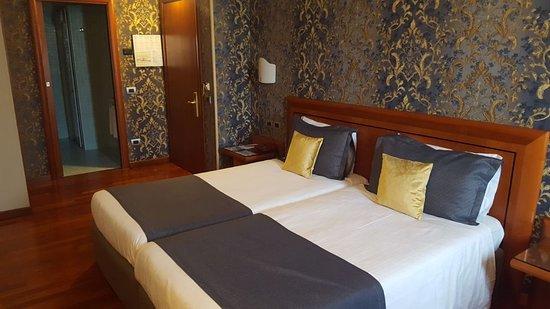 Montresor Hotel Palace: IMG_20180429_180525_538_large.jpg