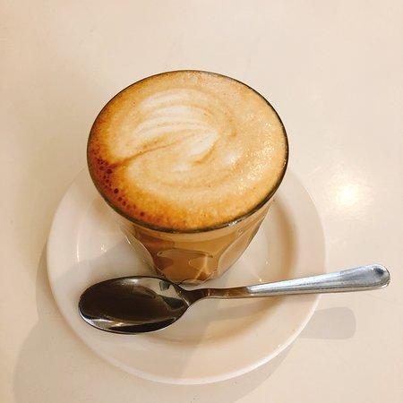 El Café Photo