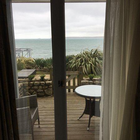 Carbis Bay Hotel & Estate: photo2.jpg