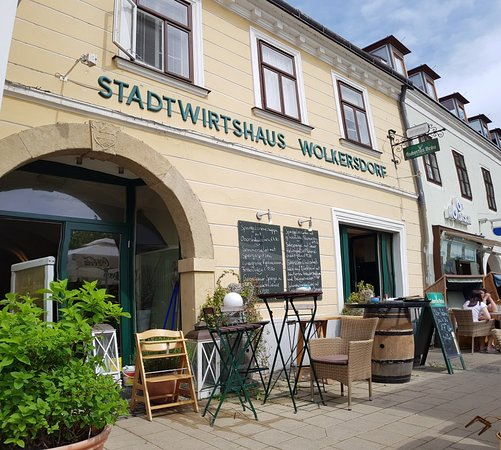 Bronzekurs - Wolkersdorf im Weinviertel - Kultursaal