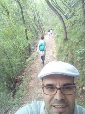 Oliero, Italy: IMG_20180501_164313_large.jpg