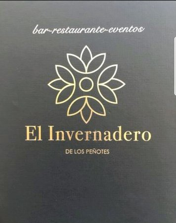 Screenshot 20180501 214256 picture of el invernadero de los penotes alcobendas - Los penotes alcobendas ...