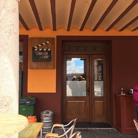 La Solana, España: photo0.jpg