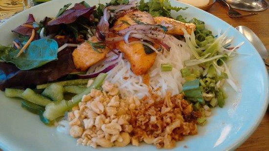 Img 20180430 200228689 picture of bok for Kuche restaurant