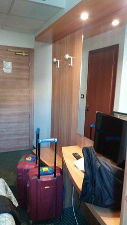 Hotel Vienna: IMG-20180428-WA0004_large.jpg
