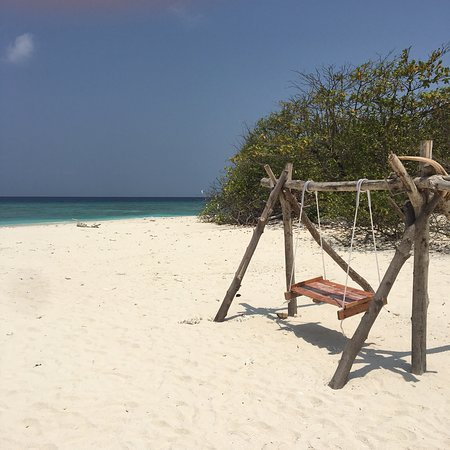 Fodhdhoo: photo8.jpg