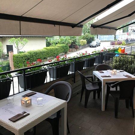 Casa mia pizzeria italiana albizzate ristorante recensioni numero di telefono foto - Mia la casa italiana ...