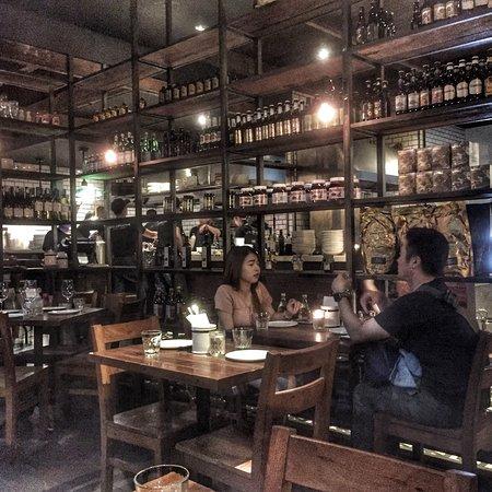 Wildflour Cafe + Bakery: photo1.jpg