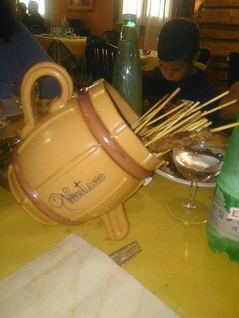 Osteria Antico Boschetto: IMG_20180501_144552_large.jpg