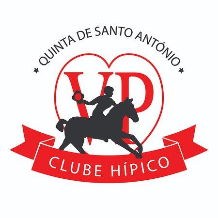 Clube Hipico Quinta de Santo Antonio