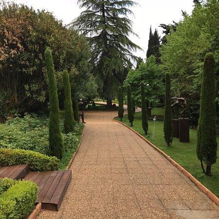 Villa Gallici: photo0.jpg
