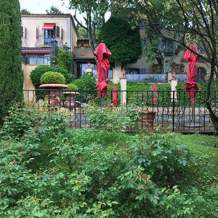 Villa Gallici: photo1.jpg