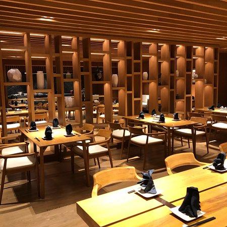 Sheraton Petaling Jaya Hotel照片